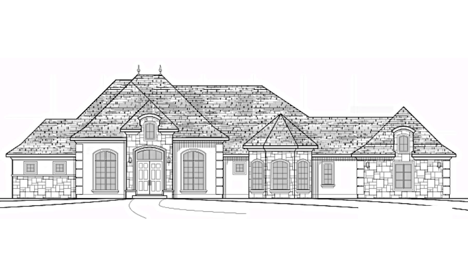 Custom-Home-Builder-Gainesville-FloorPlans_4646_elevations copy