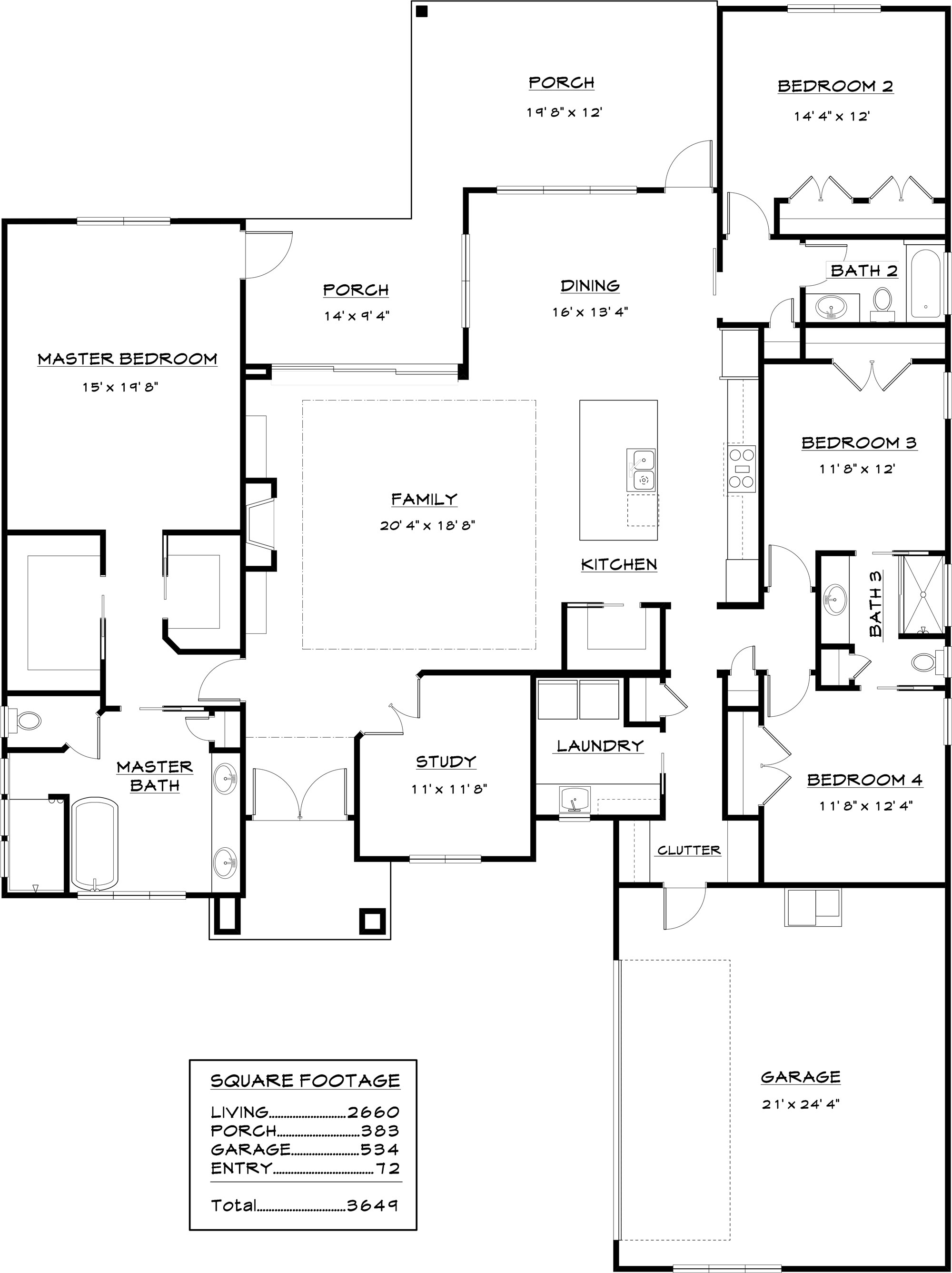 BarryBullardHomes-2660Gloria's-Way-Floor-Plan