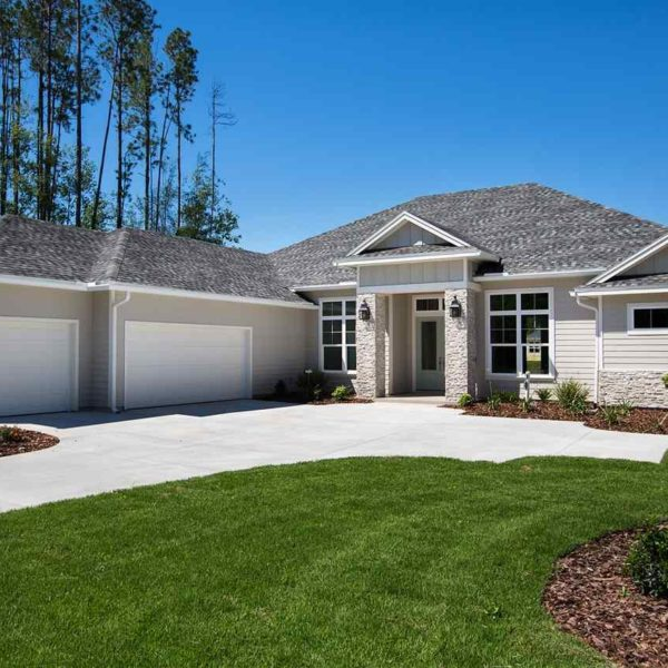 new construction gainesville fl 10495 SW 27th Place