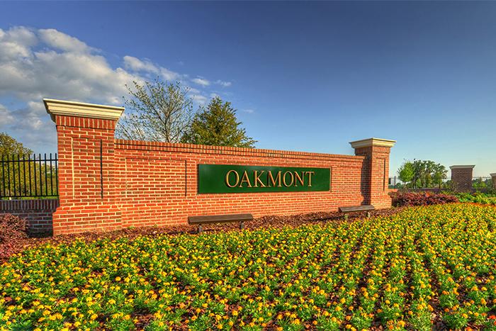 oakmont gainesville florida builder custom