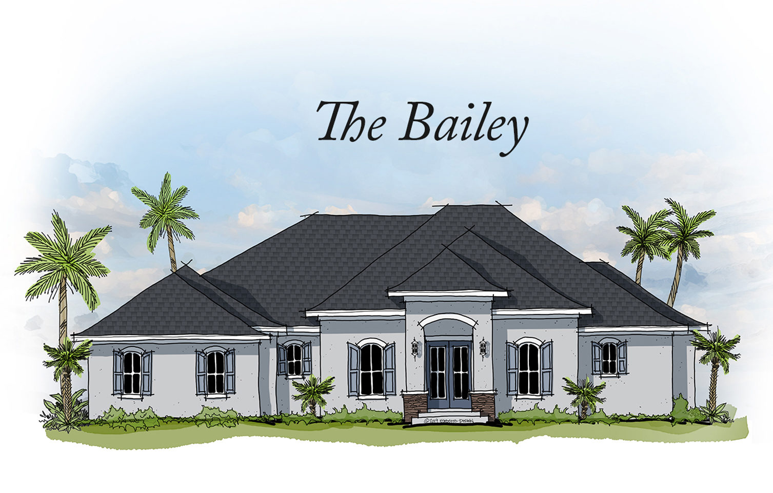 bailey floorplan1