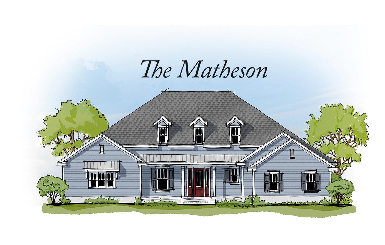 matheson-floorplan