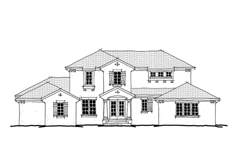 worthington floorplan2
