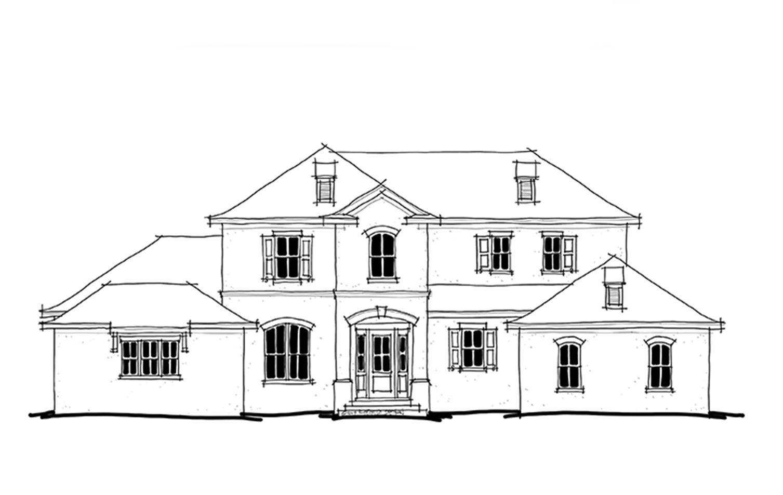 worthington floorplan3